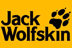 Jack Wolfskin в Симферополе