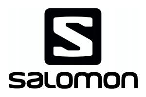 Обувь Саломон в Симферополе