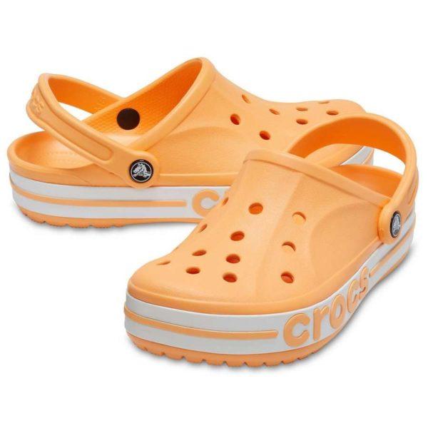 Сабо Crocs в Симферополе