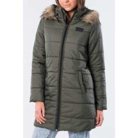 Женская куртка Симферополь