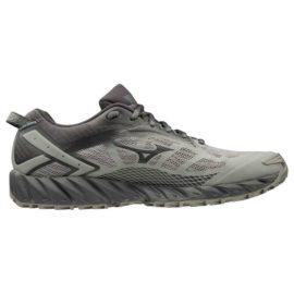 Купить кроссовки Mizuno