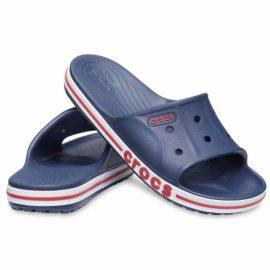 Шлепанцы Crocs в Симферополе