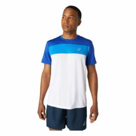 2011A781-106 футболка Asics